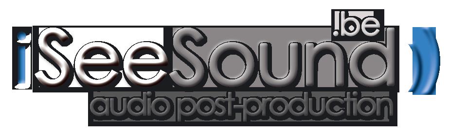 iSeeSound